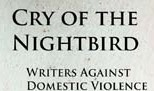 cry of the nightbird